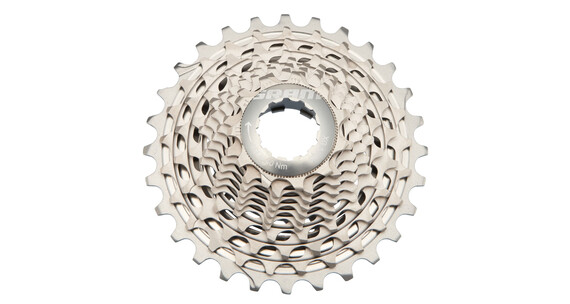 SRAM XG-1190 cassette 11-speed